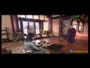 Shahzoda / Шахзода T/s. Korea serial Uzbek Tillida 2016 36-qism
