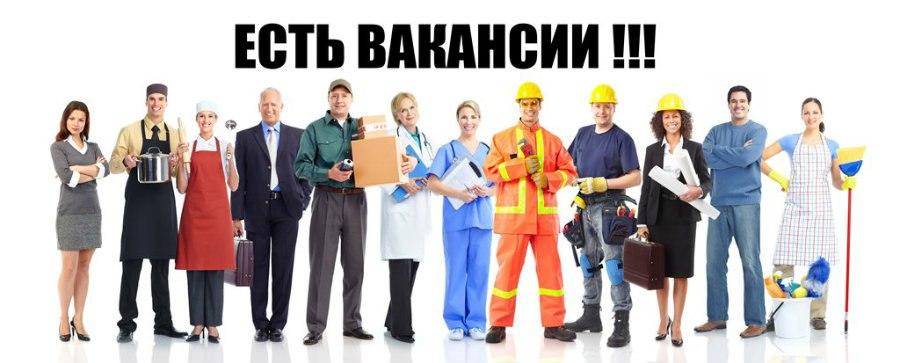 Новые интересные вакансии для студента в Екатеринбурге с гибким графиком
