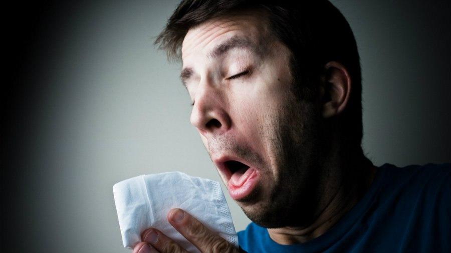 Как студенту сэкономить на лекарствах от простуды и гриппа?