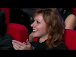 6 кадров - Непродажный романс, цирк - Жигалкин, Добронравов, Радзюкевич