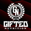 Gifted Nutrition Украина