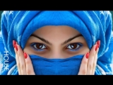 ARABIC ORIENTAL HOUSE MIX 2015 - 2016  Best Of The Year Mix (Artur SK Mix)