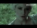 Winter Kills - Deep down (Транс Вокал-моя страница вконтакте)
