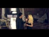 Alejandro Fernandez - Hoy Tengo Ganas De Ti ft. Christina Aguilera