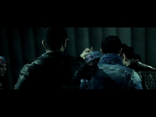 АРТУР САРКИСЯН_ШАЛЬНОЙ 2015 [Official Music Video]