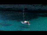 Costeando Menorca. Мино́рка - Испания