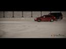 Танго на льду (eXtrim Drive)