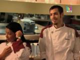 Адская кухня 1 сезон 6 серия