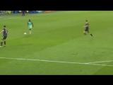 06.07.2016. Португалия - Уэльс 2 0 Обзор матча.