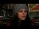 Посредник Кейт Все законно 1-Серия (2011) 1 сезон в HD-kinobudka-poucozru - 320x240 (online-video-cutter)