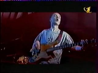 Найк Борзов Максидром 2000