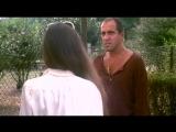 Укрощение строптивого /Комедия / Италия / (1980) / СУПЕР ФИЛЬМ