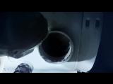 Секретный эксперимент / Banshee Chapter (2012) [Trailer RUS]