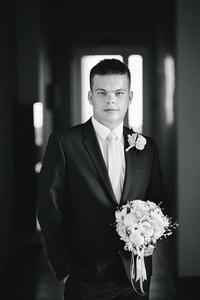 Валерий Подгорнов