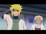 Naruto Shippuuden - RainDeath : Shippuuden / Наруто: Ураганные хроники - 2 сезон 441 серия [RainDeath]
