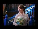 """Пара№2 Александра. Свадебный образ (Backstage). Проект """"Ваша Особенная Свадьба"""""""
