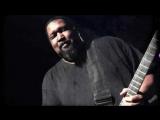 Benedictum - Scream (Official Video - New Album 2013)