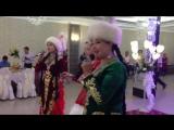 Асем -Ай Кыз узатуVID-20160602-WA0006