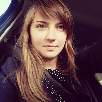 Ольга Куратова
