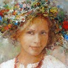 Darya Slobozhanskaya