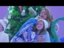 Golosdity и Тина Кароль - Україна це ти - Різдвяна історія з Тіною Кароль (06.01.2016)