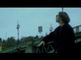 Мурат Насиров - Ти наче я (HD)