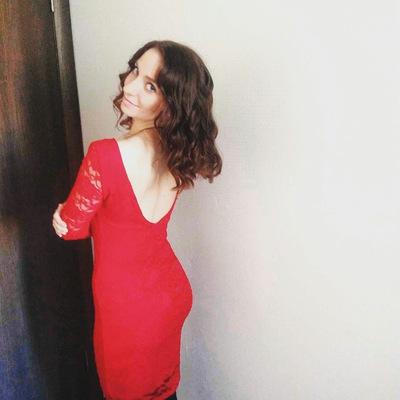Алена Чудакова