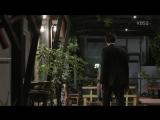 [15 серия] В поисках истинной любви / Найти настоящую любовь / В поисках настоящей любви / В поисках романтики