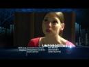 Морская полиция Лос Анджелес NCIS Los Angeles 2009 ТВ ролик сезон 3 эпизод 8