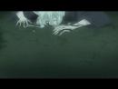 Очень приятно бог 2 сезон OVA 1 (Русская озвучка)