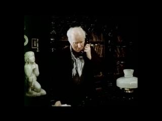 Х\ф Двойной капкан (1985) 2-я серия