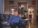Владимир Жириновский - Женщина должна сидеть дома, плакать, штопать и готовить