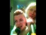 Песни из детства))))