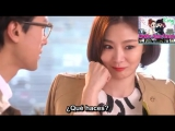 I Need Romance 3 // Capitulo 16 FINAL // Empire Asian Fansub