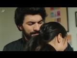 Kara Para Aşk  | Грязные Деньги и Любовь