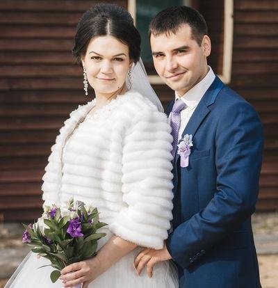 Елена-И-Дима Шамбулины, Чебоксары