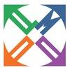 Центр межрегиональных программ и проектов (ЦМПП)