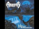 Amorphis- To Fathers Cabin