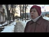 Новости Жуковского (10.02.16)