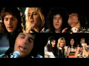Freddie Mercury Tribute - The Show Must Go On