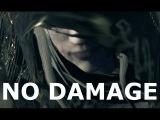 Dark Souls III - All Boss Fights - SOLO, NO DAMAGE