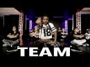 TEAM - Iggy Azalea Dance Video | @MattSteffanina Choreography