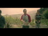 Simple Plan - Summer Paradise ft. MKTO (Official Video)