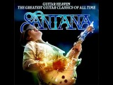 Santana - Can't You Hear Me Knocking Featuring Scott Weiland STP (GUITAR HEAVEN)
