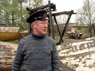 Иванов и Рабинович или ай гоу ту Хайфа 2 серия