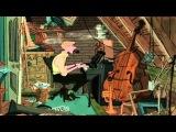 101 Dalmatians - Cruella De Vil Song HD