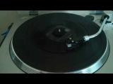 Shocking Blue - Never Marry A Railroad Man (45 rpm vinyl single)