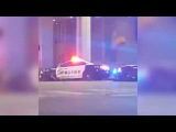 Anonymous DALLAS SHOOTING  4 Police Officers killed, 11 injured at Black Lives Matter Protest