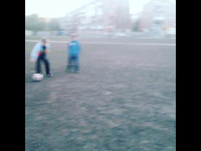 Ministrelia.joor video