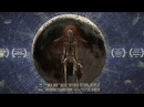 Multi-Award-Winning CGI Animated Short The Looking Planet - by Eric Law Anderson